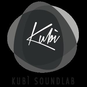 Kubì - Logo