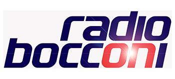 logo_RadioBocconi_lente[1]
